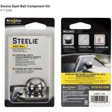 Nite Ize Steelie Dash Ball Kugelhalterung