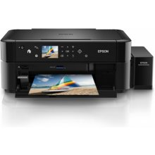 Printer Epson L L850 Colour, Inkjet...