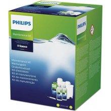 Philips Maintenance kit для cof fee machine...