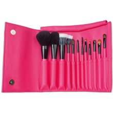 Dermacol 12 Professional Cosmetic Brushes...