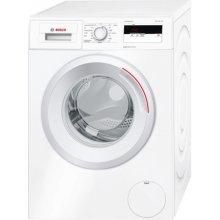 Стиральная машина Noname Bosch WAN280L8SN