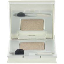Frais Monde Make Up Termale Creamy Eye...