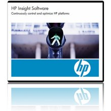 HP Virtual Connect Enterprise Manager...