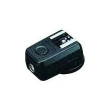 Canon TTL Hot shoe adapter 3, Black