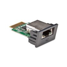 Intermec ETHERNET (802.3) MODULE, PC43