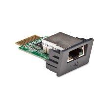 Intermec ETHERNET (802.3) MODULE, PC43