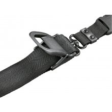 Hama Quick Shoot Strap must