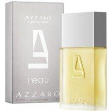 Azzaro Azzaro Pour Homme L´Eau 100ml - Eau...