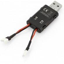 Acme USB зарядное устройство для Zoopa Q...