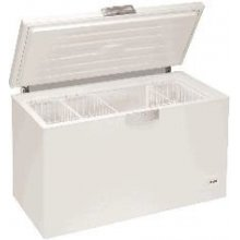 Холодильник BEKO Freezer BOX HSA40520 360L...