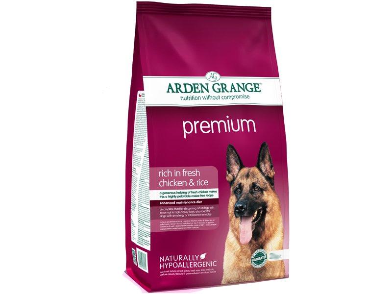Зоомагазин: бесплатная доставка корма, корм для собак
