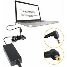 Whitenergy AC адаптер 19V/3.42A 65W plug...
