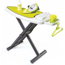 SMOBY Mini Tefal Ironing board