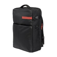 "HP INC. 17,3"" OMEN Gaming Backpack"