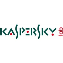 KASPERSKY LAB Security for File Server, EU...