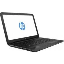 Sülearvuti HP 255 G5 E2-7110/15.6 HD AG/4GB...