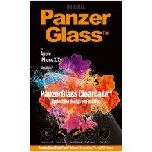 PanzerGlass Kaitseümbris ClearCase Apple...