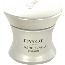 Payot Supreme Jeunesse Regard 15ml - Eye...