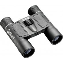 Bushnell Outdoor Products Bushnell PowerView...