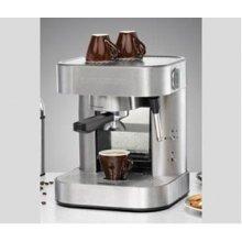 Kohvimasin Rommelsbacher EKS 1500...