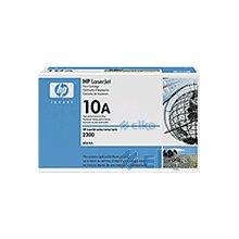 Tooner HP Q2610A Toner must