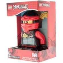 LEGO Alarm Ninjago Kai