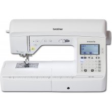 BROTHER Innov-is 1100 (NV1100)