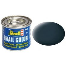Revell Email Color 69 Granite серый Mat