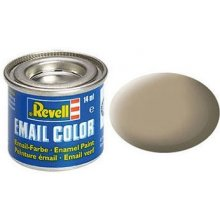 Revell Email Color 89 beez Mat 14ml