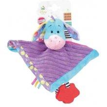 Tm Toys Disney Donkey blanket