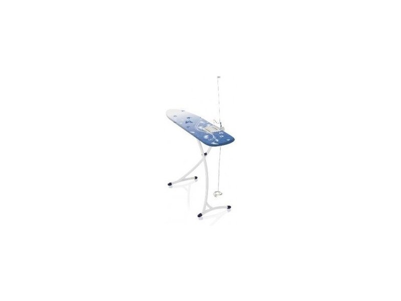 leifheit ironing board airboard deluxe xl airboard del