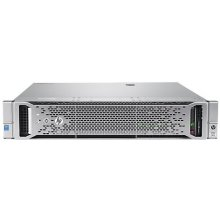 HEWLETT PACKARD ENTERPRISE DL380 Gen9 / 2SFF...