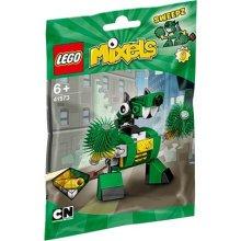 LEGO Mixels Sweepz
