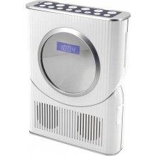 Радио Soundmaster BCD250