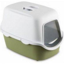 Stefanplast Kassi WC Cathy Filter Roheline...