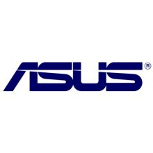 Emaplaat Asus H110I-PLUS, H110, DDR4-2133...