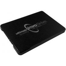 Kõvaketas IMRO SSD-III 240GB SATA-III...