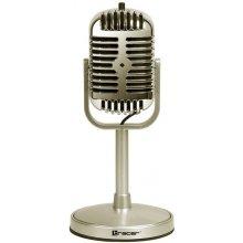 TRACER микрофон CLASSIC