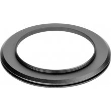 NIKON SX-1 adapter Ring 62 mm