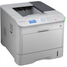Printer Samsung ML-5515ND