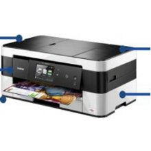 Printer BROTHER MFC-J4620DW MULTI-FUNCTION