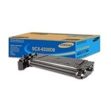 Тонер Samsung SCX-6320D8, Laser, SCX-6322DN...