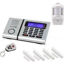 Olympia Protect 6061 Alarmsystem