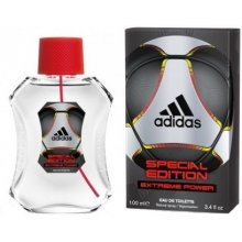 Adidas Extreme Power, EDT 100ml, туалетная...