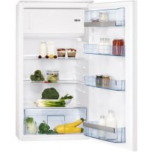 Холодильник AEG SKS51040S0 (EEK: A+)