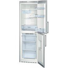 Холодильник BOSCH Fridge-freezer KGN34X44