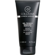 Collistar Men Perfect Shaving Technical Gel...