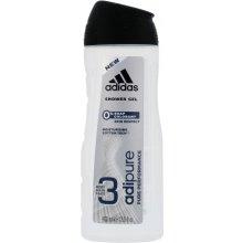 Adidas Adipure 400ml - dušigeel meestele
