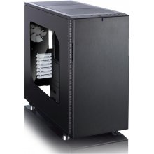 Блок питания FRACTAL DESIGN Define R5 Side...