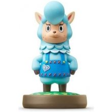 NINTENDO amiibo Animal Crossing Björn